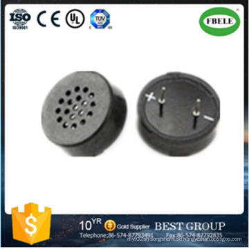 Piezo Buzzer 12V Buzzer Buzzer with Pin